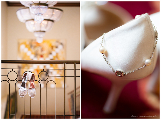 000001indianapolis_wedding_photographer_conrad_hotel