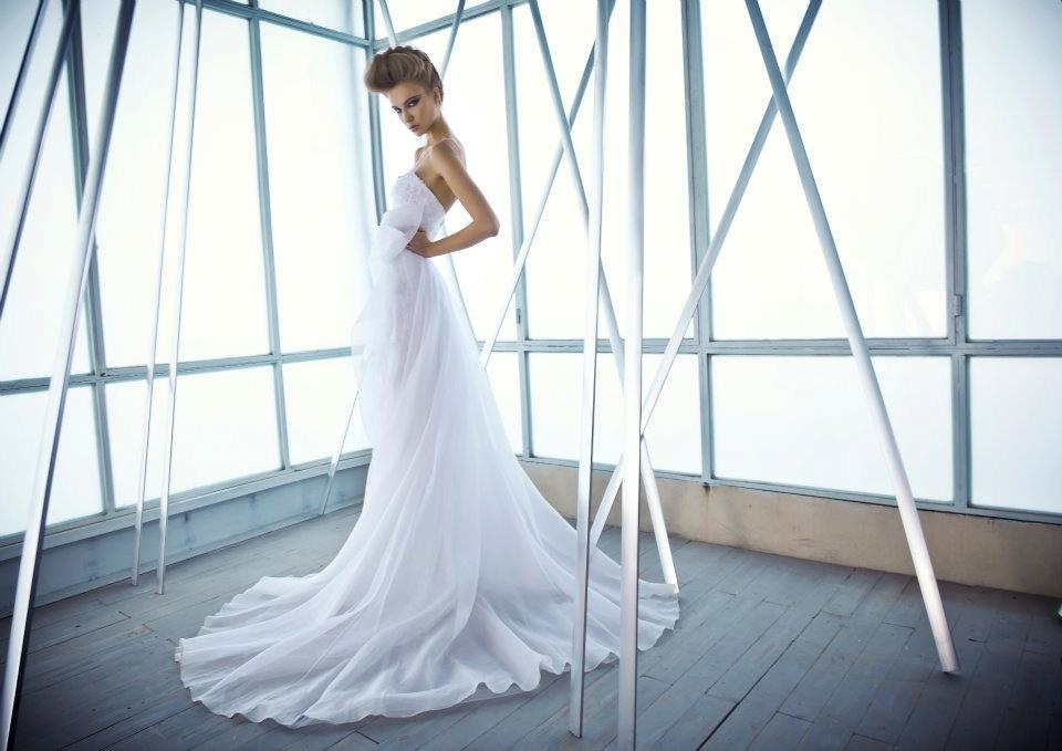 2012 wedding dress mira zwillinger bridal gowns 7