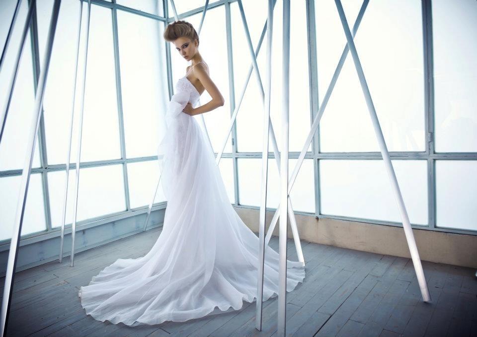2012-wedding-dress-mira-zwillinger-bridal-gowns-7.full