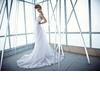 2012-wedding-dress-mira-zwillinger-bridal-gowns-7.square