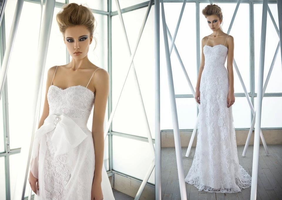 2012-wedding-dress-mira-zwillinger-bridal-gowns-8.full