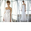 2012-wedding-dress-mira-zwillinger-bridal-gowns-8.square