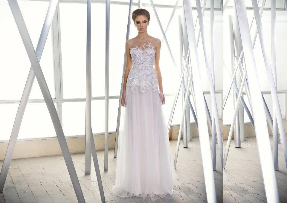 2012-wedding-dress-mira-zwillinger-bridal-gowns-9.full