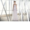 2012-wedding-dress-mira-zwillinger-bridal-gowns-9.square