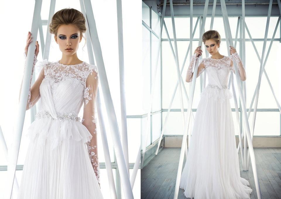 2012-wedding-dress-mira-zwillinger-bridal-gowns-10.full