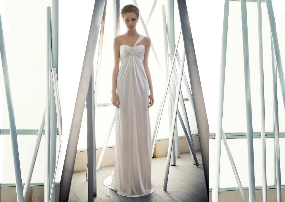 2012 wedding dress mira zwillinger bridal gowns 11