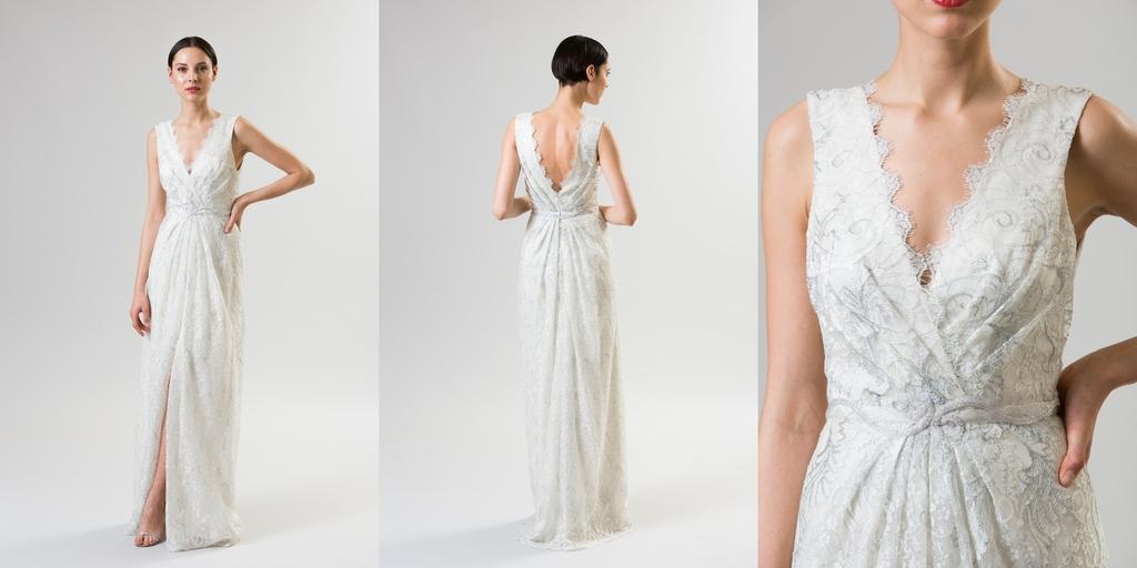 Necklines-we-love-junko-yoshioka-summer-spring-2014-wedding-dress-frambois.full