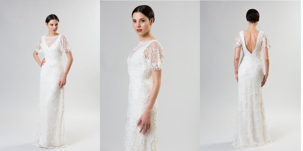 Necklines-we-love-junko-yoshioka-summer-spring-2014-wedding-dress-marzipan.full