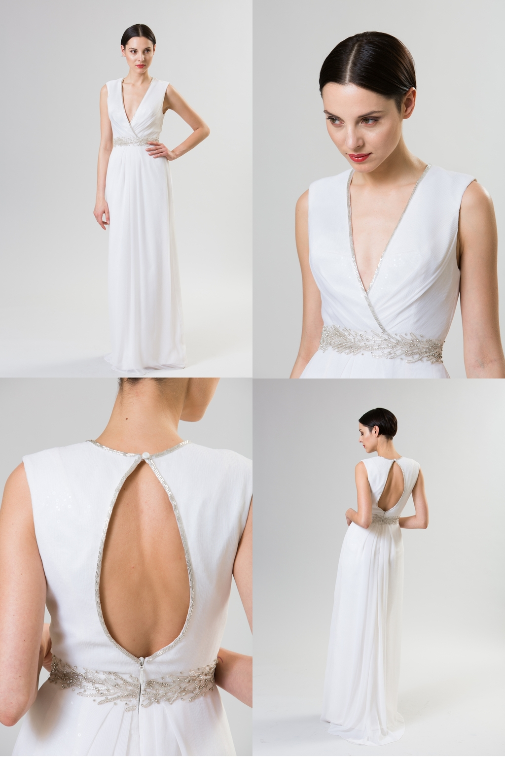 Necklines-we-love-junko-yoshioka-summer-spring-2014-wedding-dress-sorbet.full