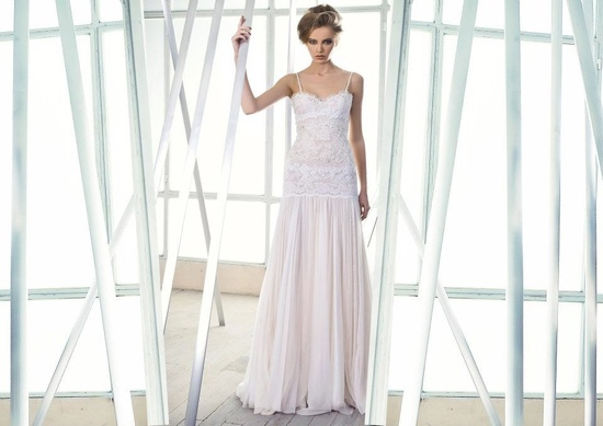 2012 wedding dress mira zwillinger bridal gowns 15
