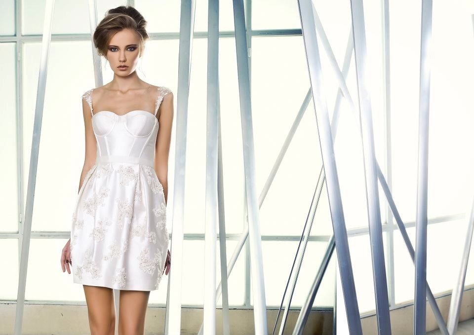 2012-wedding-dress-mira-zwillinger-bridal-gowns-17.full
