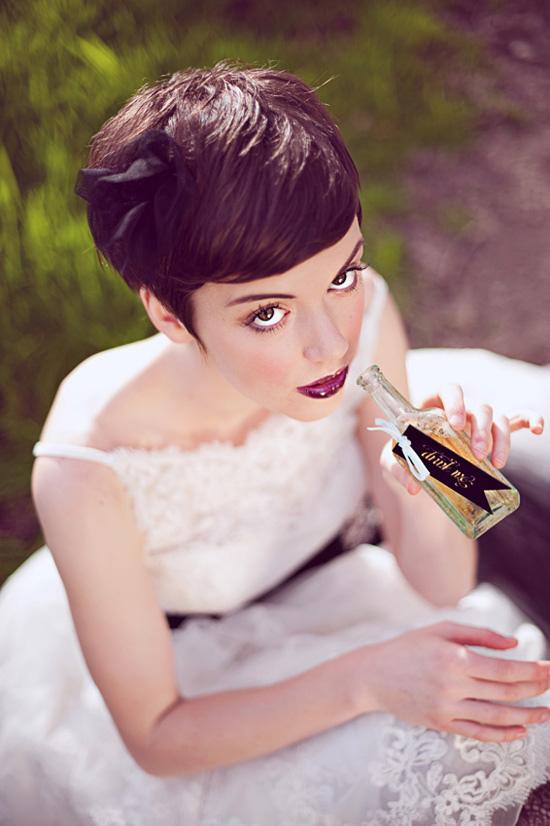 Bridal-beauty-resolutions-wedding-hair-makeup.full