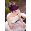 Bridal-beauty-resolutions-wedding-hair-makeup.square