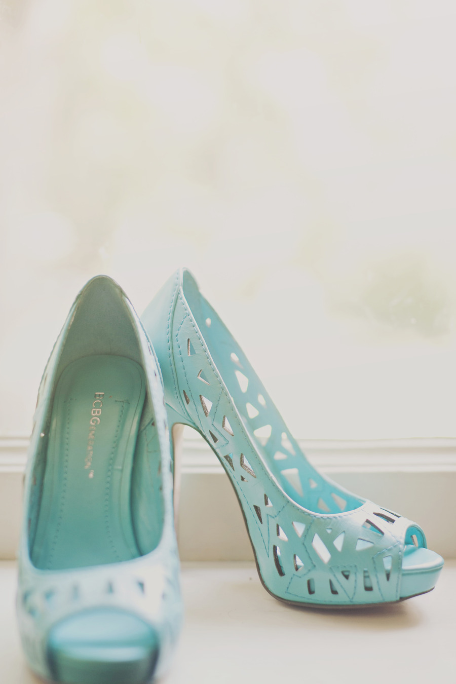 Pastel-aqua-wedding-shoes-with-cutouts.full