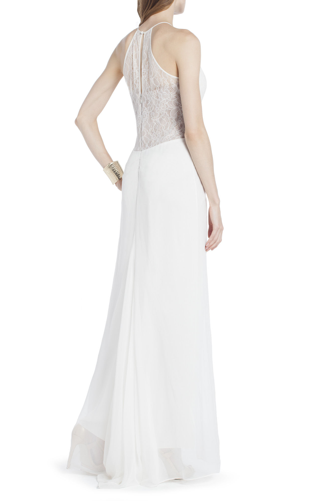 bcbg wedding dresses bcbg wedding dress max azria bridal maxine onewed 1531