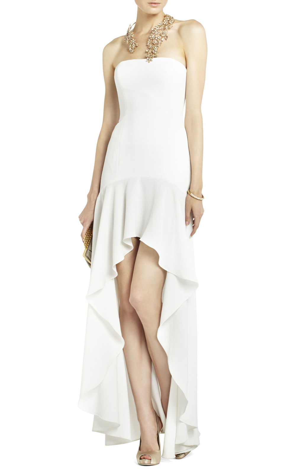 bcbg wedding dresses bcbg wedding dress max azria bridal evangelina 1531