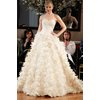 Romona-keveza-wedding-dress-spring-2012-bridal-gowns-sweetheart-ballgown.square