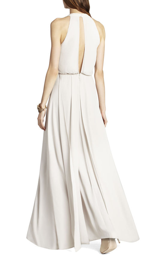 bcbg wedding dresses bcbg wedding dress max azria bridal mara 1531