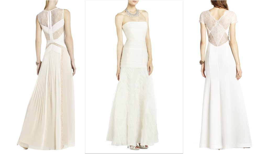 Bcbg-affordable-wedding-dresses-for-all-style-brides-statement-backs-2.full