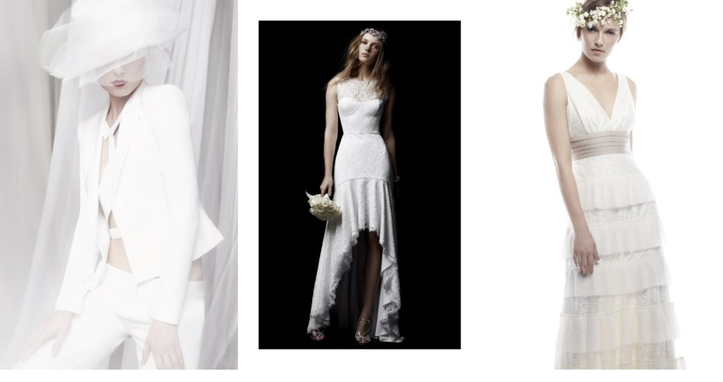 Bcbg-daring-and-affordable-wedding-dress-collection.full