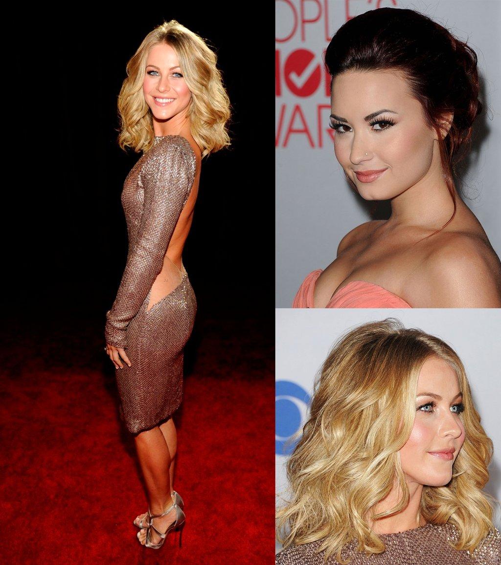 Peoples-choice-2012-wedding-hair-makeup-inspiration.full