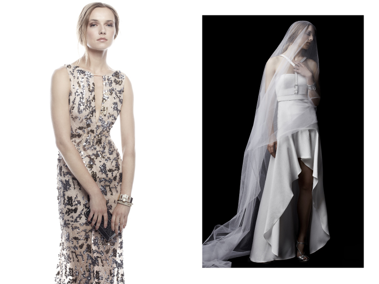 Bcbg-bridal-collection-daring-affordable-wedding-dresses-and-accessories.full