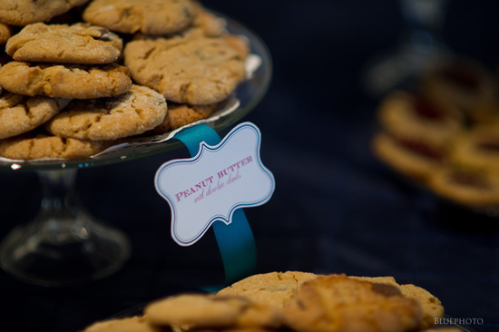 cookie_bar_tags