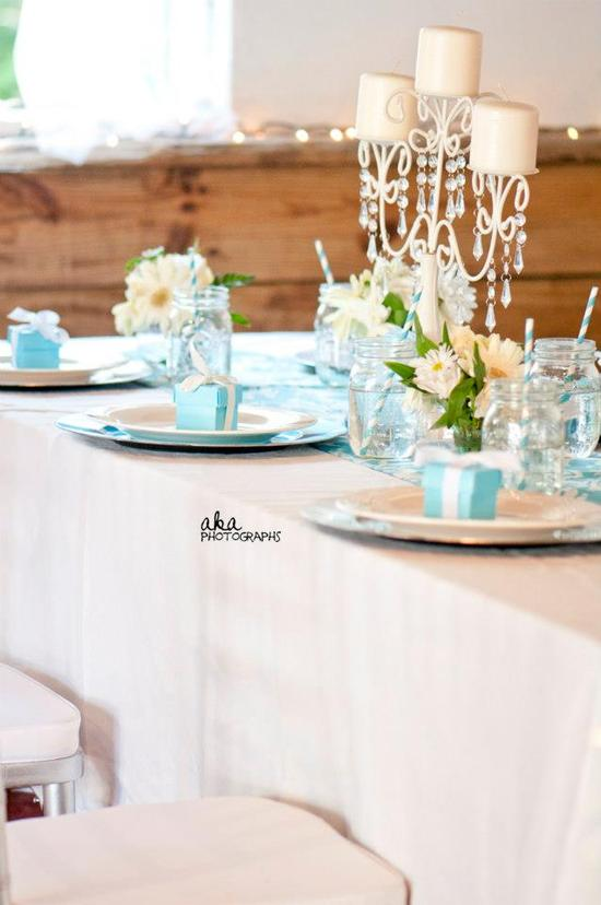 photo of Southern Elegance Events