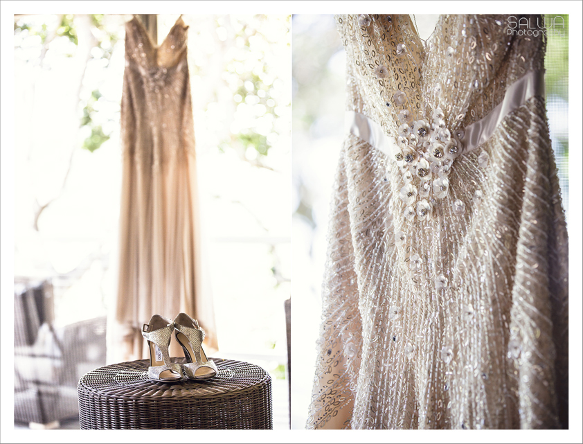 New-york-wedding-vintage-beaded-bridal-gown.full