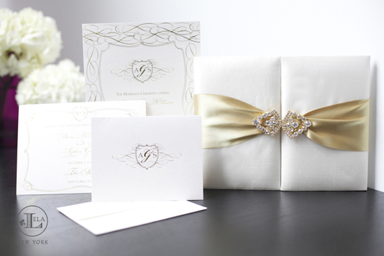 CrystalWeddingInvitations1