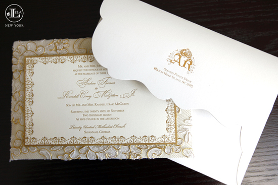 LuxuryWeddingInvitations1