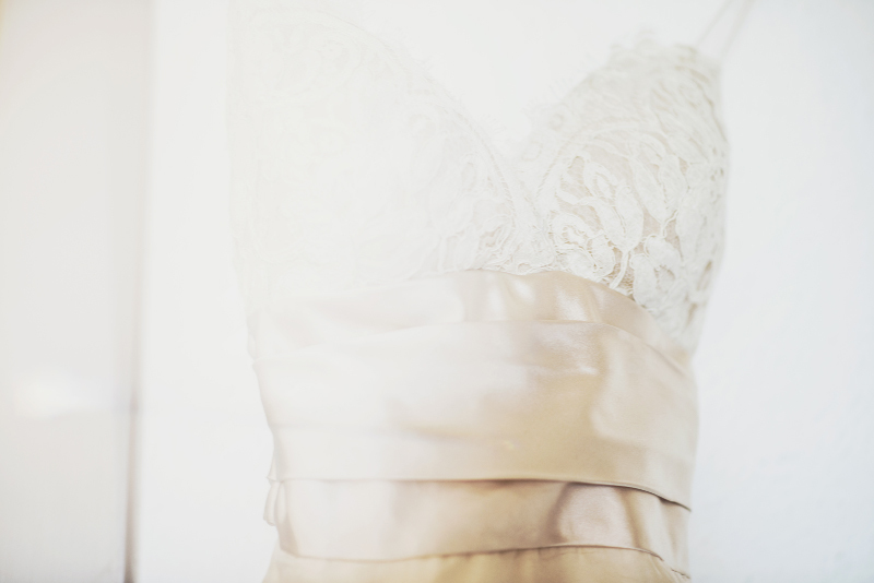 Ivory-lace-with-champagne-satin-wedding-dress.full