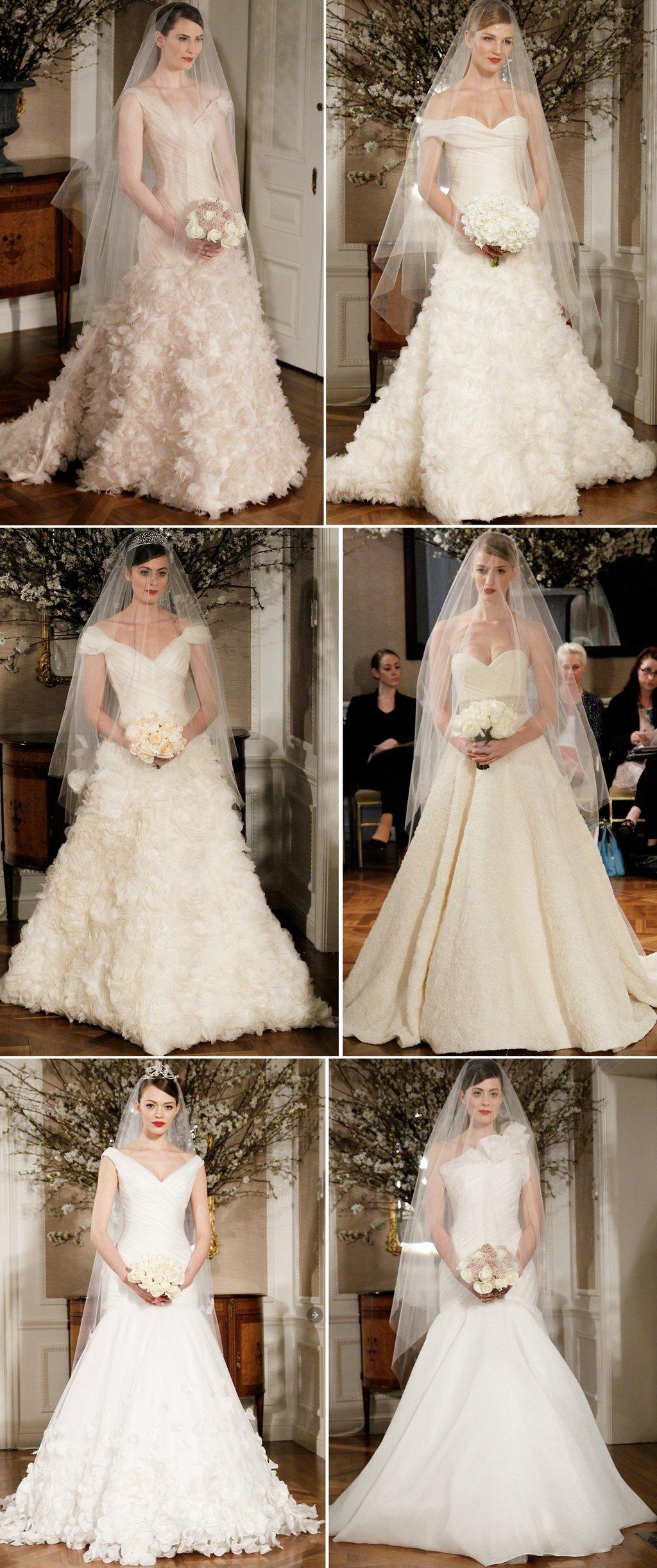 Romona-keveza-wedding-dresses-spring-2012-bridal-gowns.full