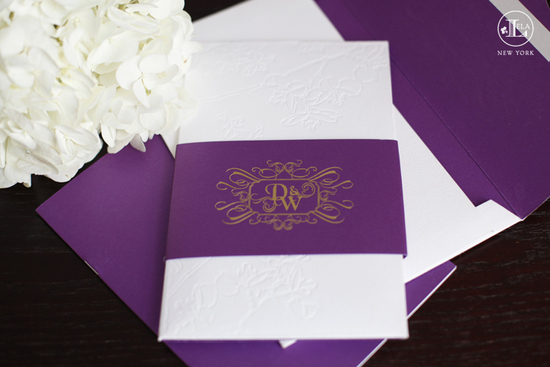 PurpleLuxuryWeddingInvitations1