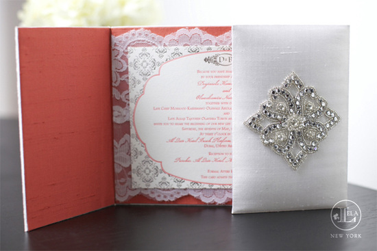CrystalWeddingInvitations2