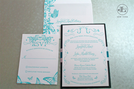 ButterflyWeddingInvitation1