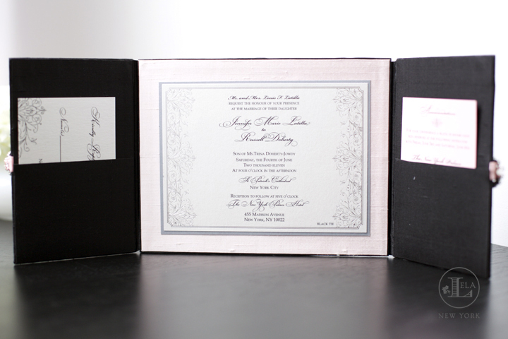 Luxuryweddinginvitation2.full