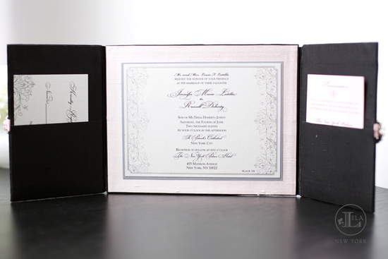 LuxuryWeddingInvitation2