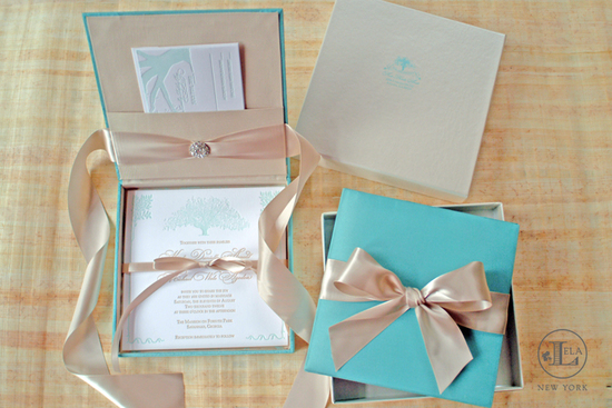 SavannahWeddingInvitations1