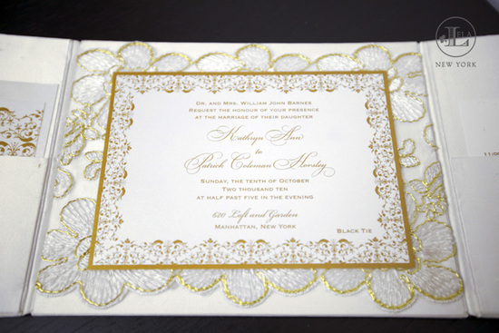 LuxuryWeddingInvitations4
