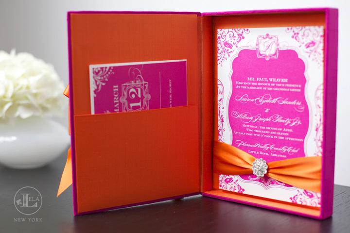 Pinkboxweddinginvitation2.full