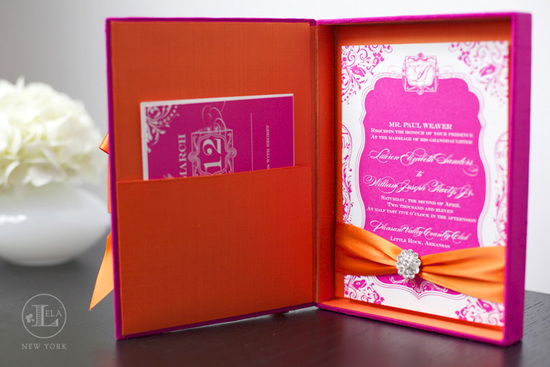 PinkBoxWeddingInvitation2
