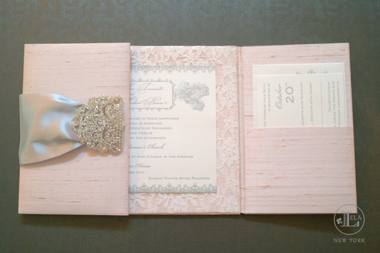 BlushLuxuryWeddingInvitations2