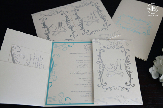 SilverandTiffanyBlueInvitations2