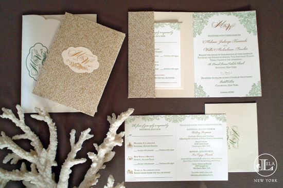 HamptonsWeddingInvitations1