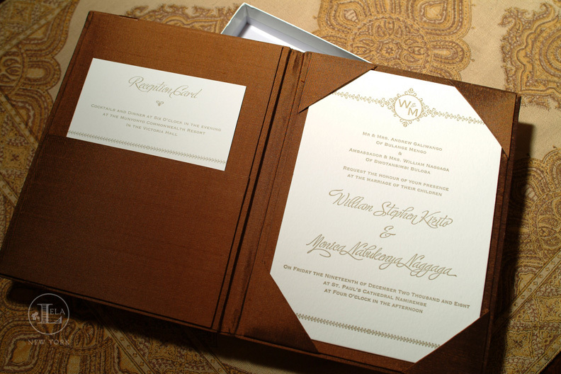 Crystalweddinginvitations2.full