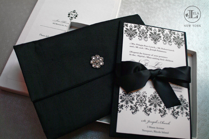 Silkweddinginvitations1.full