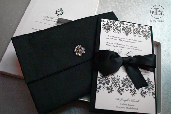 SilkWeddingInvitations1