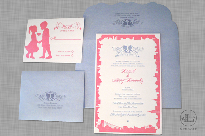 Newyorkweddinginvitations1.full