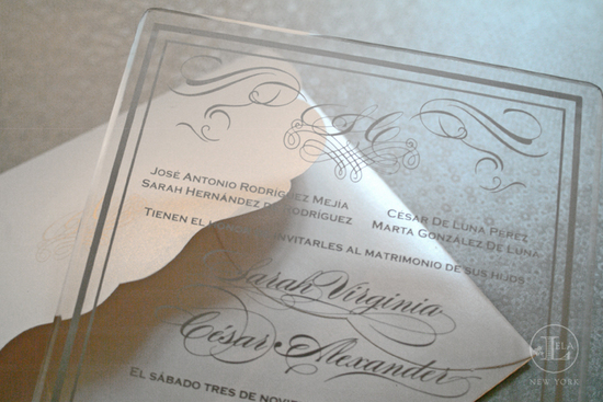 GlassWeddingInvitations2